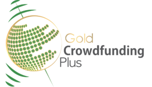 GOLD CROWDFUNDING PLUS